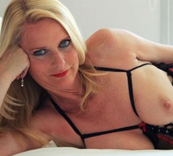 Reife Frauen Sex mit Milf Männer