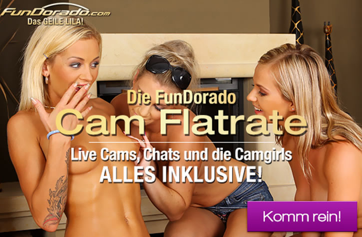 webcamsex-flatrate