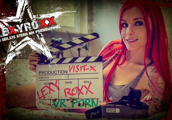 lexyroxx-virtualreality