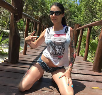 melideluxe-privat